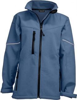 9d29dc1e Store jakker og fleece til kvinder