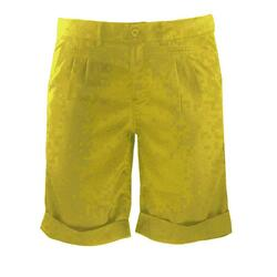Gule Studio shorts