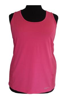 Studio Fitness Tank Top (Pink)