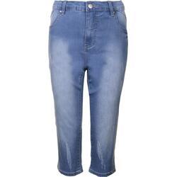 Bukser i store størrelser og stor leggins til kvinder Str