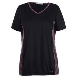 e8785146a502 Sportstøj i store størrelser til kvinder. Stort sportstøj str. 42 til 56