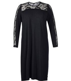 f83f5c37 Kjoler store størrelser. Find kjole til kurvede kvinde - str. 42 - 56