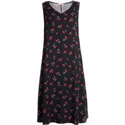 6fa398432a6 Kjoler store størrelser. Find kjole til kurvede kvinde - str. 42 - 56