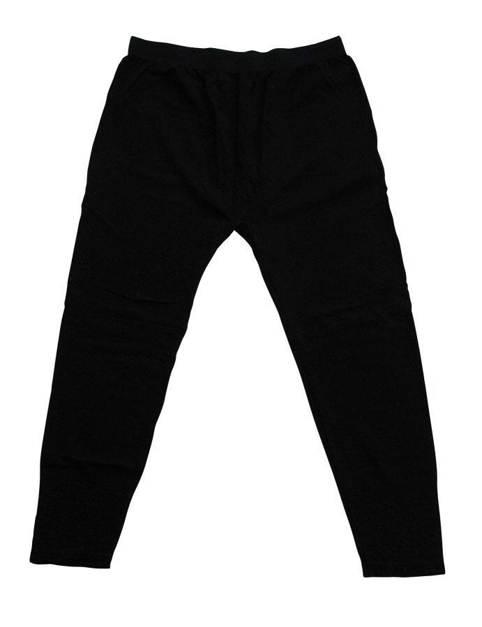 1231661ab Gozzip leggings (Mønstret) (Kort)