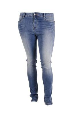 Deluca jeans (Light Denim)