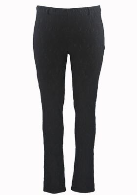 Deluca sorte leggings