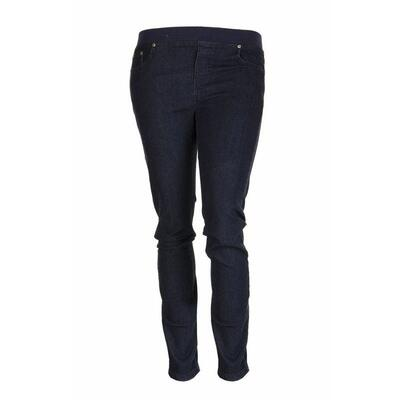 Studio denim leggins