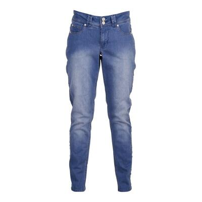 Veto medium washed jeans - Regular fit