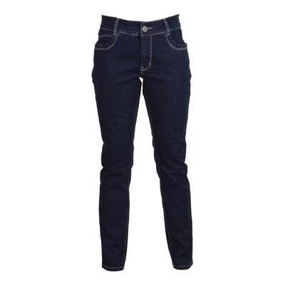Veto blue denim jeans - Loose fit