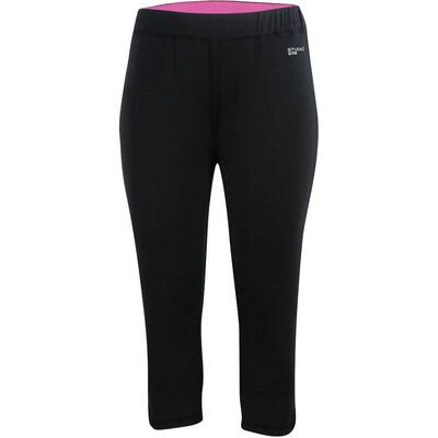 Studio Capri Fitness leggins