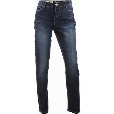 Veto blue denim jeans - Regular fit