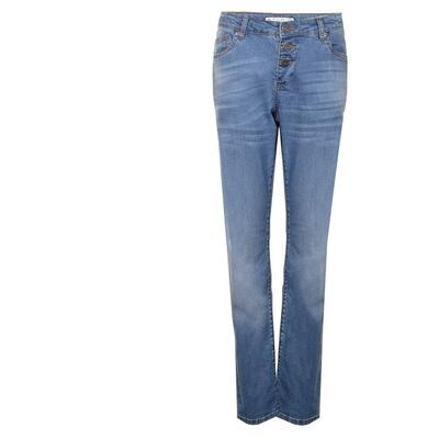 Denim blue jeans - Fit 42 Regular Fit - Studio