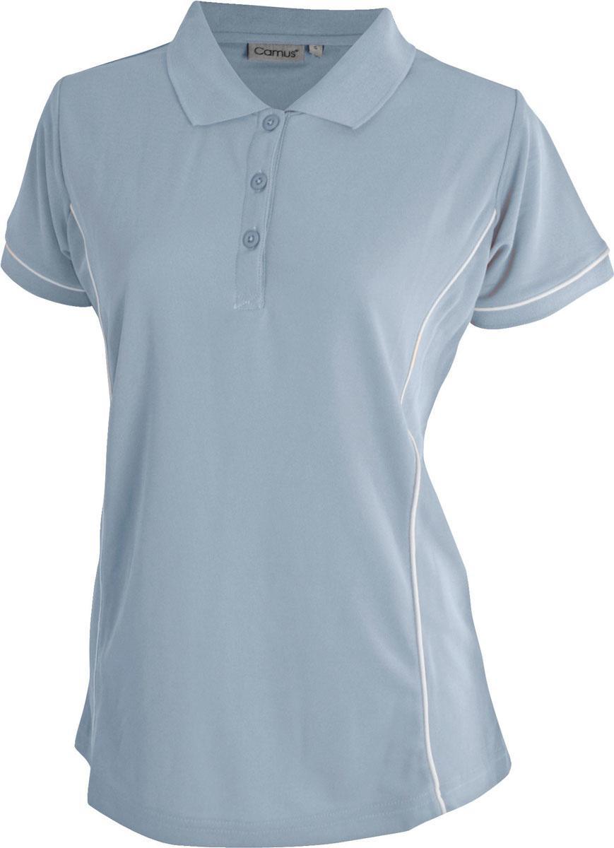 Camus Coolmax T shirt