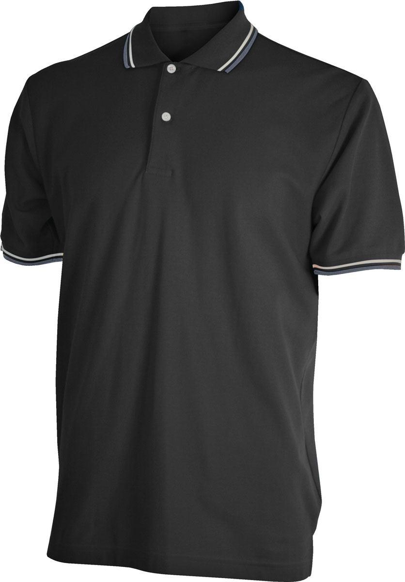 Camus pige polo shirt