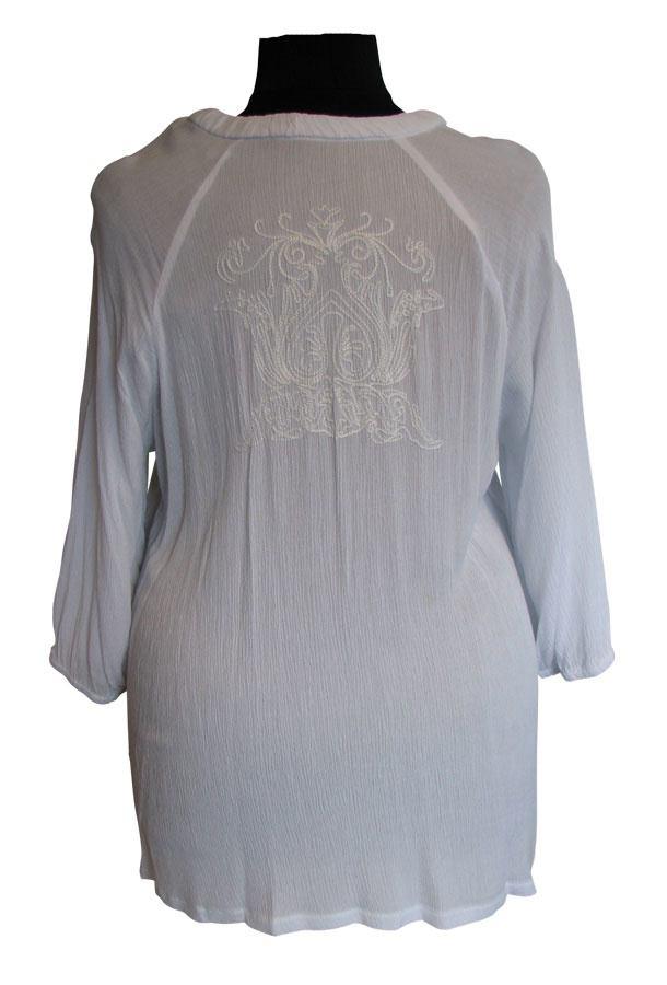 872a6ea84948 Gozzip tunika   skjorte