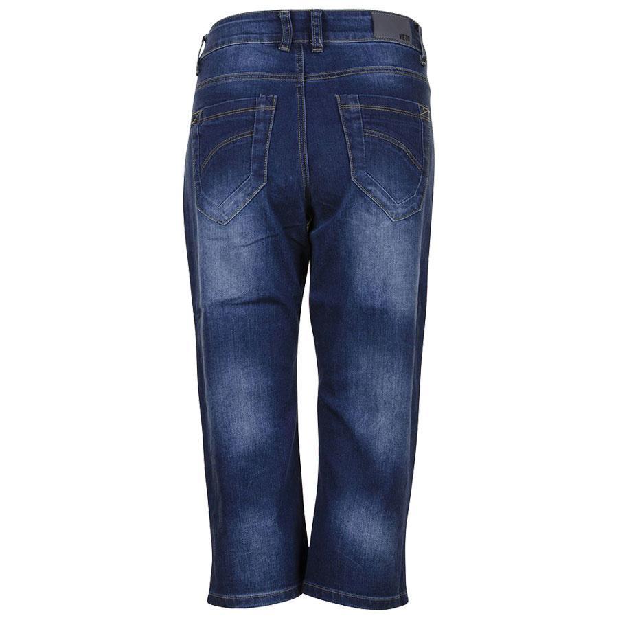 Veto Capri bukser